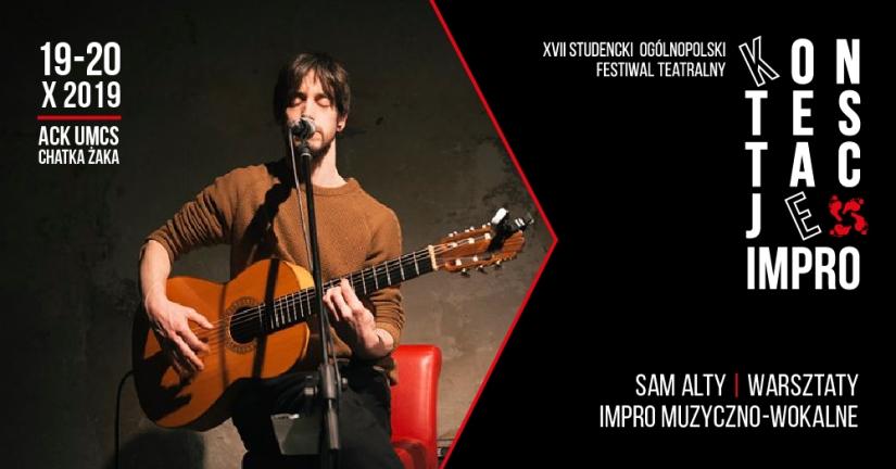 Kontestacje Impro_Sam Alty